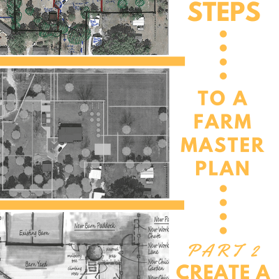 farm-master-plan-starting-point