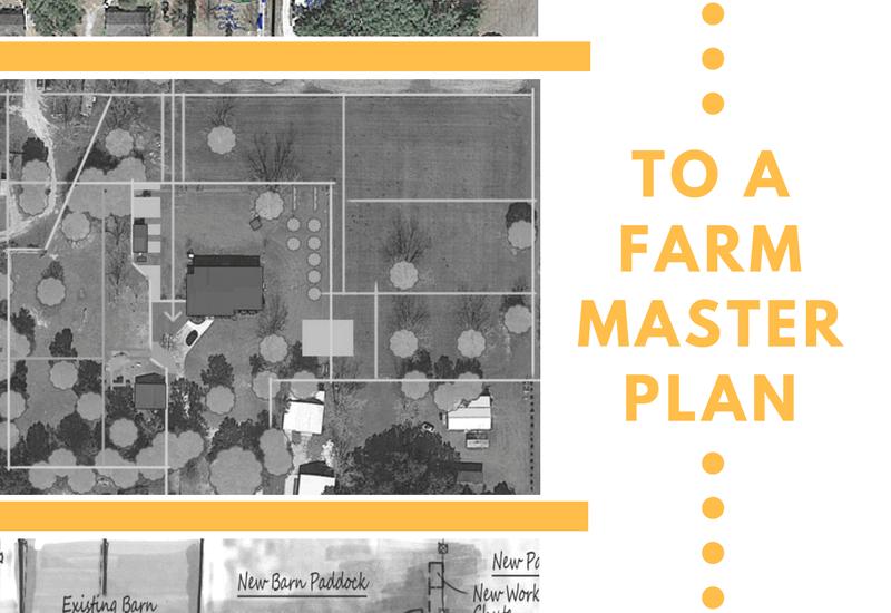 farm-master-plan-starting-point