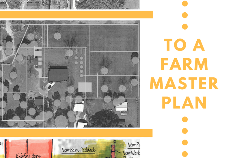 farm-masterplan-create-a-plan