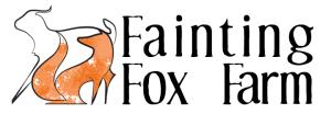 fainting-fox-farm