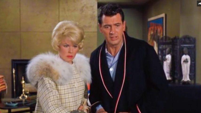 1961 movies list
