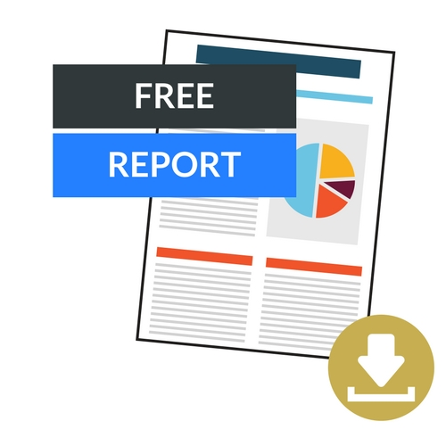 Free Report from Financial Analysts
