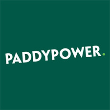 Paddy Power Casino Review (2020)
