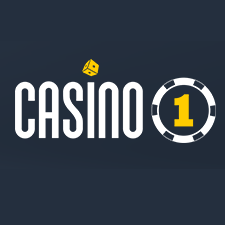 Casino 1 Club Review (2020)