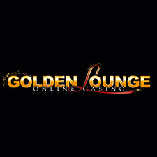 Golden Lounge Casino Review (2020)