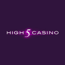 High 5 Review (2020)