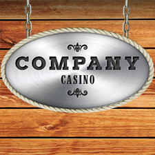 Company Casino Review (2020)
