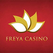 Freya Casino Review (2020)