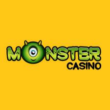 Monster Casino Review (2020)
