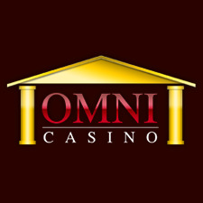 Omni Casino Review (2020)