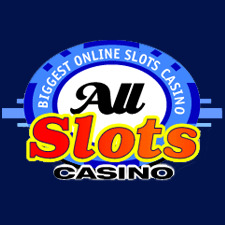 All Slots Casino Review (2020)