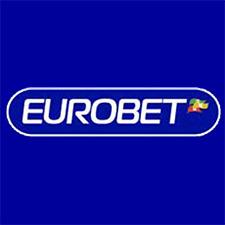 Eurobet Casino Review (2020)