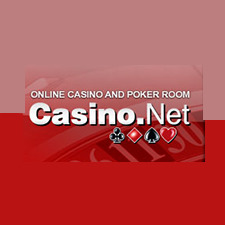 Casino Net Casino Review (2020)