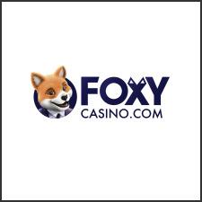 Foxy Casino Review (2020)