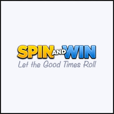 Spin And Win Casino Review (2020)