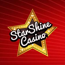 Starshine Casino Review (2020)