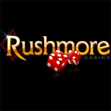 Rushmore Casino Review (2020)