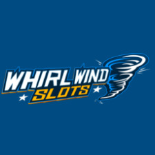Whirlwind Slots Casino Review  2020