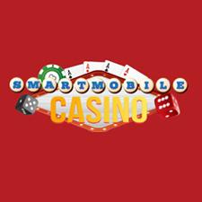 Smart Mobile Casino Review  2020