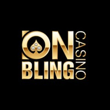 Onbling Casino Review (2020)