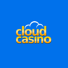 Cloud Casino Review (2020)