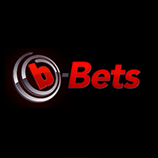 B Bets Casino Review (2020)
