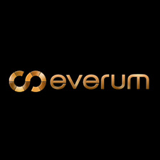 Everum Casino Review Deposit Guaranteed Review (2020)