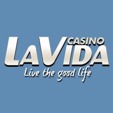 Casino La Vida Casino Review (2020)