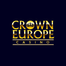 Crown Europe Casino Review (2020)