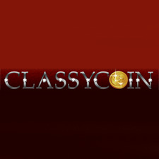 Classy Coin Casino Review (2020)