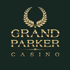 Grand Parker Casino Review (2020)