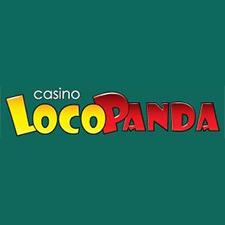 Loco Panda Casino Review (2020)