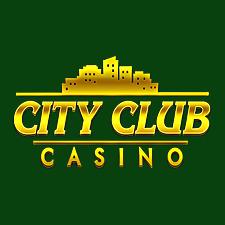 City Club Casino Review (2020)