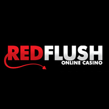 Red Flush Casino Review (2020)