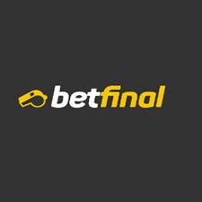 Bet Final Casino Review (2020)