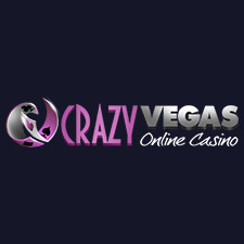 Crazy Vegas Casino Review (2020)
