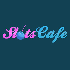 Slots Cafe Casino Review (2020)
