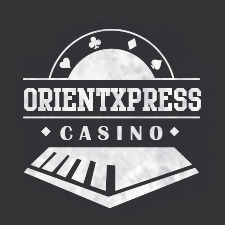 Orient Xpress Casino Review (2020)