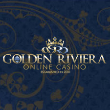 Golden Riviera Casino Review (2020)