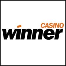 Winner Casino Review (2020)