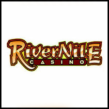 River Nile Casino Review (2020)