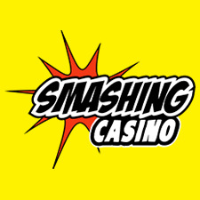 Smashing Casino Review (2020)