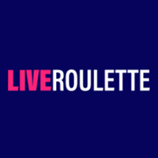 Live Roulette Casino Review (2020)