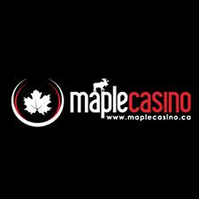 Maple Casino Review (2020)