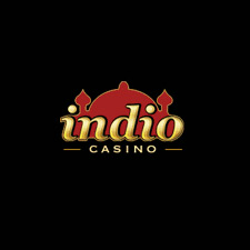 Indio Casino Review (2020)
