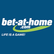 Bet At Home Casino Review (2020)