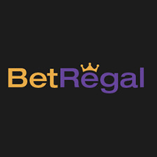 Bet Regal Casino Review (2020)