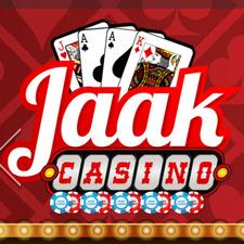 Jaak Casino Review (2020)