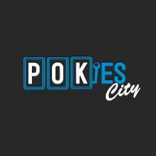 Pokies City Casino Review (2020)
