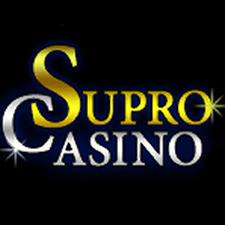 Supro Casino Review (2020)